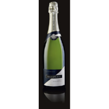 Kreinbacher Brut classic pezsgő