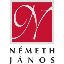 Németh János Kadarka 2017