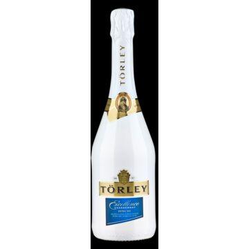 Törley Excellence Chardonnay