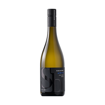 Haraszthy Sauvignon Blanc 2017