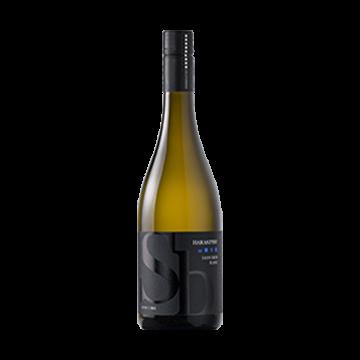 Haraszthy Chardonnay 2016