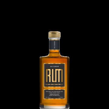 Agárdi Rum 43% (0,5L)