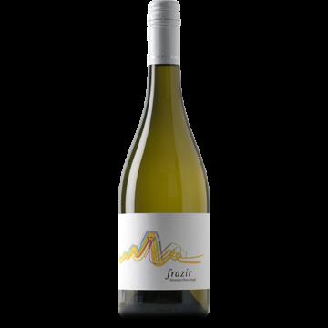 Anonym Pince Frazír Sauvignon Blanc 2018