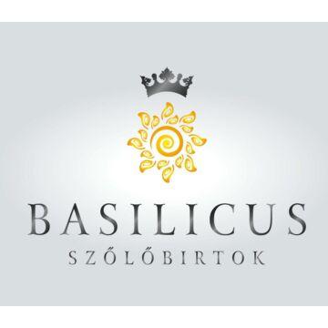 Basilicus tokaji Fordítás 2013 0,5L