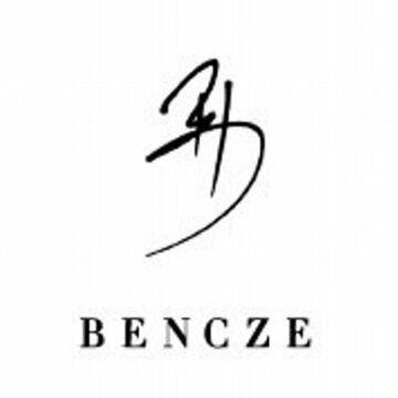 Bencze Családi Birtok Hárslevelű 2017