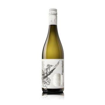 Cseri Pinot blanc 2018