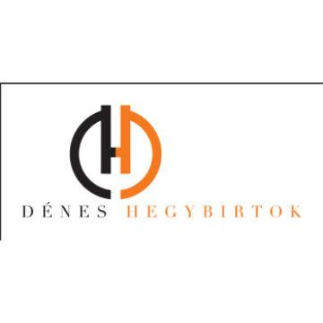 Dénes Hegybirtok Sághegyi Pinot Gris 2012