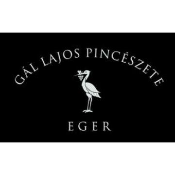 Gál Lajos Kamra-völgy Egri csillag Grand Superior 2018