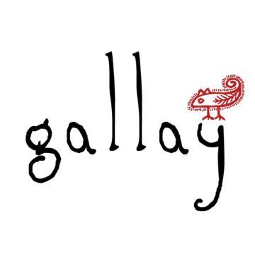 Gallay Pincészet borbemutató részvételi jegy