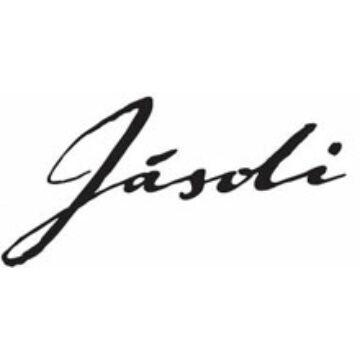 Jásdi 3 dűlős Olaszrizling 2017