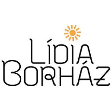 Lídia Borház Csetepaté 2016