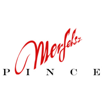 Merfelsz Primus 2017