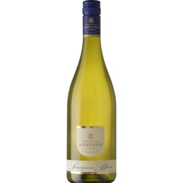 Pannonhalmi Apátsági Pincészet Sauvignon Blanc 2017