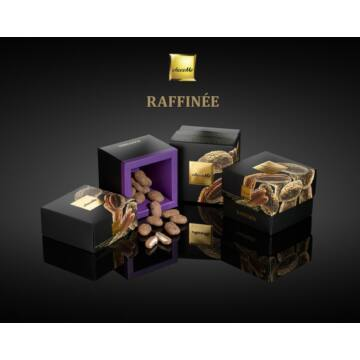 Chocome Raffinee