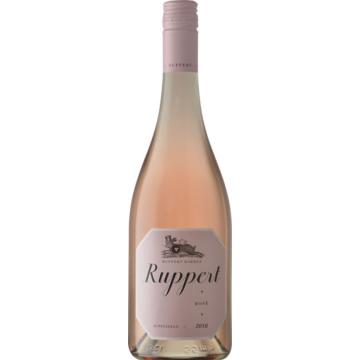 Ruppert Rozé 2017