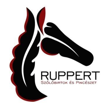 Ruppert Pinot Noir 2015