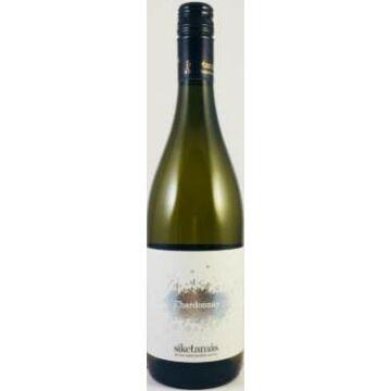 Sike Chardonnay 2016