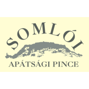 Somlói Apátsági Furmint 2015