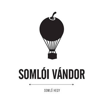 Somlói Vándor Juhfark 2015