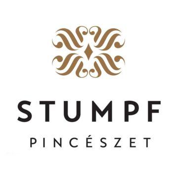 Stumpf Nagy-Eged Cuvée 2015