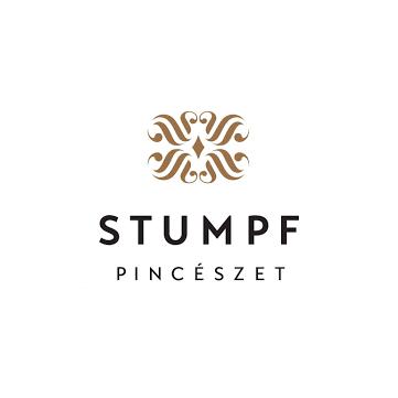 Stumpf Pincészet borbemutató részvételi jegy
