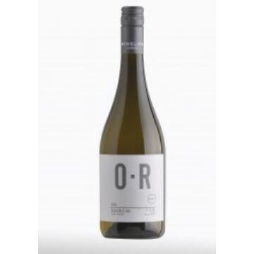 Winelife Olaszrizling 2017