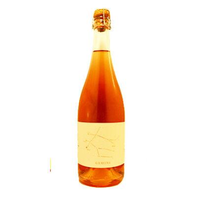 Bencze Pince Pinot Noir Gemini pezsgő 2013