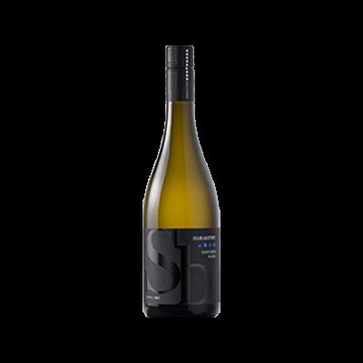 Haraszthy Chardonnay 2015