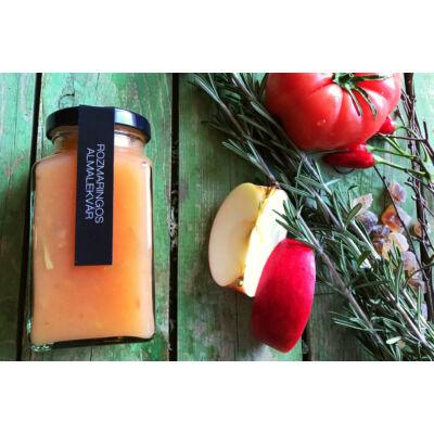 Kaldeneker Rozmaringos almalekvár