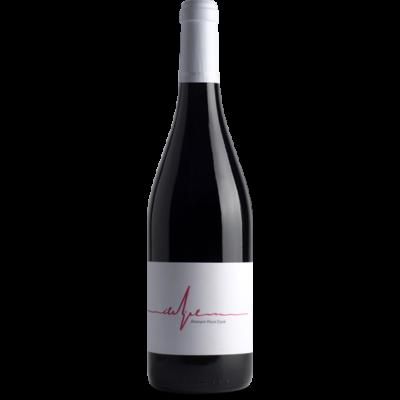 Anonym Pince Életjel Pinot Noir 2015