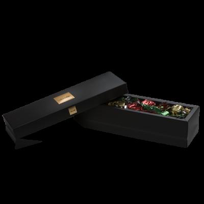 Chocome Limitált kiadású vegyes csokoládé szaloncukor válogatás 250gr