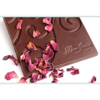 Harrer csokoládé Laktóz mentes