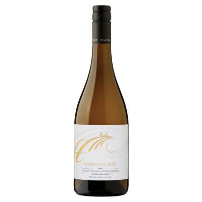 Kamocsay Prémium Pinot Gris 2015