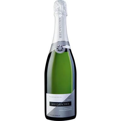 Kreinbacher Prestige Brut pezsgő