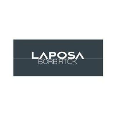 Laposa Pino Badacsonyi Szürkebarát 2017