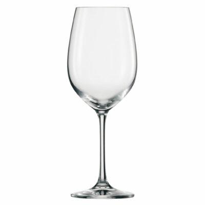 Schott Zwiesel poharak Ivento fehérboros 6 db