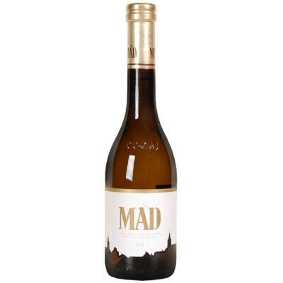 Szent Tamás Mád Furmint 2015  0,375 ml