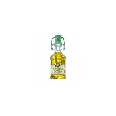 Olivaolaj szarvasgombával  40 ml