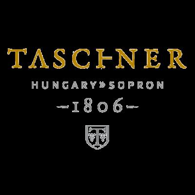 Taschner Kékfrankos Rozé 2017