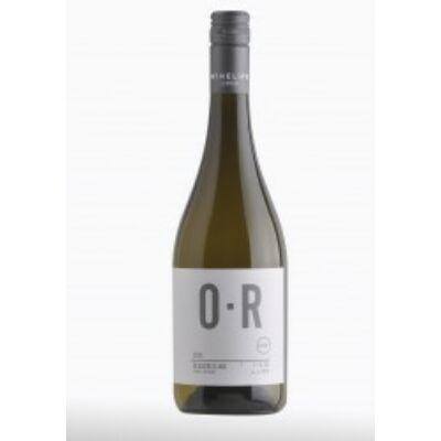 Winelife Olaszrizling 2016