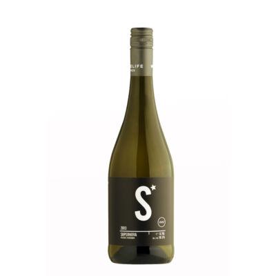 Winelife Supernova 2017
