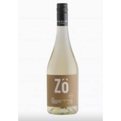 Winelife Zöldveltelini 2016