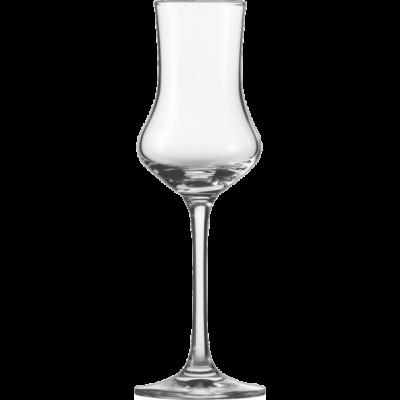 Schott Zwiesel poharak pálinkás 6 db