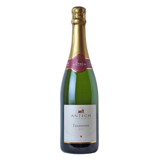 Antech Tradition Brut