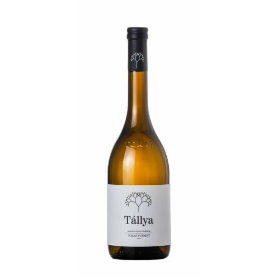 Tállya Wines Furmint 2017