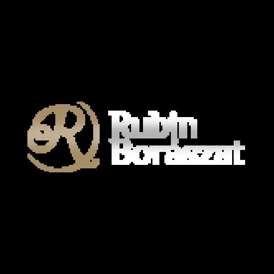 Rubin Királyleányka must BIO 3L