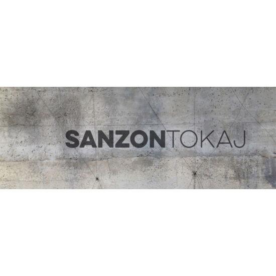 Sanzon Tokaj Fleur 2018
