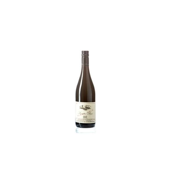 Szentesi Pince Pinot Noir 2018