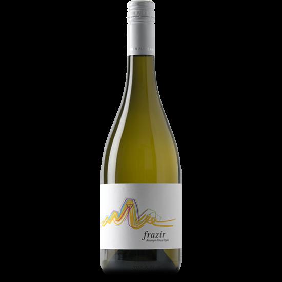 Anonym Pince Frazír Sauvignon Blanc 2019