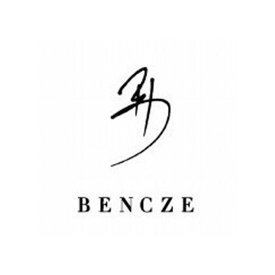 Bencze Családi Birtok Riesling 2018